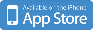 LTS Home Delviery App für iOS im App Store
